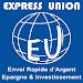 Download EU Mobile Money 1.6 APK