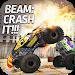 Download Extreme Beam Crash It! 1.0 Multiplayer 1.01 APK
