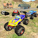 Download Extreme Monster Truck Jumping 2018 6 APK