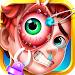 Download Eye Doctor – Hospital Game 1.6.3181 APK