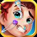 Download Eye Doctor – Hospital Game 2.0.3935 APK