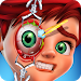 Eye Surgery Hospital : ER Emergency Doctor Game