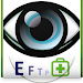 Download Eye exam  APK