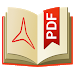 Download FBReader PDF plugin  APK
