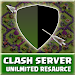 Download FHX COC Server Clash 1.5.0 APK