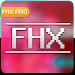 Download FHX Server COC Pro 3.0 APK