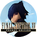 Download FINAL FANTASY XV POCKET EDITION 1.0.5.625 APK