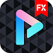 Download FX Player - video player all format 1.6.1 APK