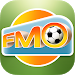 Download FMO Fussball Manager 1.2.7 APK