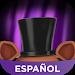 Download FNAF Amino en Español 1.9.22282 APK