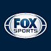 Download FOX Sports Latinoamérica 8.0.2 APK