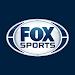 Download FOX Sports Latinoamérica 8.0.3 APK