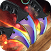 Download FPS Flippy Knife Camera View Simulator 1.0 APK