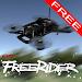 Download FPV Freerider FREE 2.4 APK