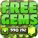 Download FREE Coc Gems : Tips&Tricks 1.0 APK