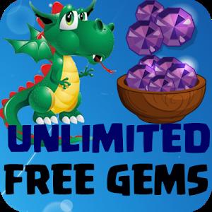 Download FREE GEMS:DRAGON CITY:TIPS 6.8 APK