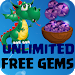 Download FREE GEMS:DRAGON CITY:TIPS 6.8 APK