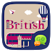 Download (FREE) GO SMS BRITISH THEME 3.1.60 APK