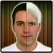 Download Face Aging Effect : Old Booth 2.2 APK