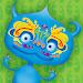 Download Face Paint Peggy 1.2 APK