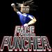 Download Face Puncher 3.0 APK