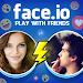 Download Face.io Free Game  APK