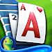 Download Fairway Solitaire! 2.28.0 APK