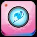 Download Fairy Camera 1.1 APK