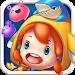 Download Fairytale Spirits Blast 1.1.3 APK