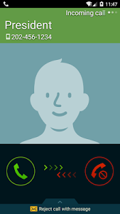 Download Fake Call 1.2.6 APK