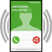 Download Fake Call 0.23 APK