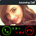 Download Fake Call Girlfriend Prank HD 36.0 APK