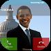 Download Fake Call Prank Maker 1.0 APK