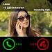 Download Fake Caller Simulator 1.9 APK