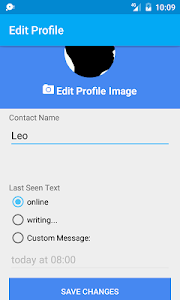 Download Fake Chat Conversations 1.9.1 APK