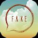 Download Fake Chat Simulator 1.0 APK