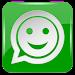 Download Fake Conversations (whatsFake) Chat 1.5.5 APK