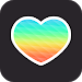 Download Famedgram - Get followers and likes with hashtags 1.0.2 APK