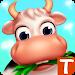 Download Family Barn Tango 5.3.100 APK