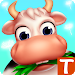 Download Family Barn Tango 5.1.000 APK