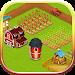 Download Family Farm 1.2 APK