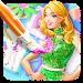Download Famous Fashion Designer Dressup Game 1.2 APK