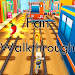 Download Fan Subway Surfers Walkthrough 1.3 APK