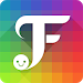Download FancyKey Latin America Spanish 3.10 APK