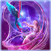 Download Fantasy Jigsaw Puzzles 2.0 APK