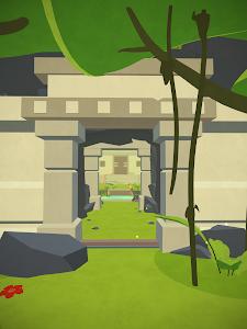 Download Faraway 2: Jungle Escape 1.0.3742 APK