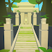 Download Faraway 2: Jungle Escape 1.0.3742 APK