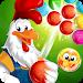 Download Farm Bubbles - Bubble Shooter Puzzle Game 2.3.0 APK
