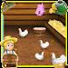 Download Farm Games - Save The Farm v1.1.0 APK