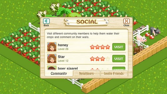 Download Farm Story™ 1.9.6.4 APK
